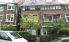 Appartement Insulindeweg 256 A-Delft-Indische Buurt-Zuid