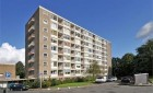 Appartement Lambert Heijnricsstraat-Amersfoort-Rubensstraat