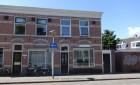 Apartamento piso Bisschop Willebrandlaan-Zwolle-Dieze-Centrum