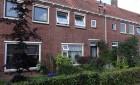 Apartamento piso Adriaan Pauwstraat-Zwolle-Hogenkamp