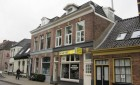 Apartamento piso Van Karnebeekstraat-Zwolle-Oud-Assendorp