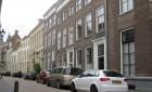 Apartment Koestraat-Zwolle-Binnenstad-Zuid
