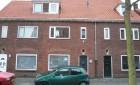 Huurwoning Esdoornstraat-Den Bosch-Graafsebuurt-Zuid
