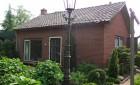 Appartement Vemderweg-Epe-Verspreide huizen Vemde-Zuuk