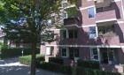 Appartement Sumatraplein-Nijmegen-Galgenveld