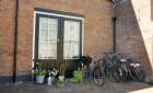 Appartement Ruitersweg-Hilversum-Havenstraatbuurt
