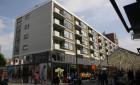 Apartamento piso Lange Zelke-Vlissingen-Oude Binnenstad