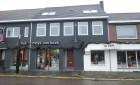 Appartement Bautscherweg 68 A-Heerlen-Heerlerbaan-Oost