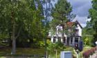 Stanza Soerenseweg-Apeldoorn-Berg en Bos