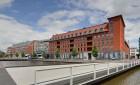 Appartement Nieuweweg-Breda-City