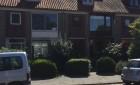 Maison de famille Jacob Catssingel-Breda-Boeimeer