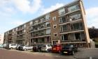 Apartment Abraham Kuyperweg 60 -Dordrecht-Crabbehof-Zuid