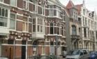 Studio Laan van Meerdervoort - Den Haag - Sweelinckplein en omgeving