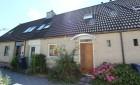Family house Beuvenstraat-Almere-Waterwijk