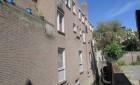 Appartement Lombardje 28 -Den Bosch-Binnenstad-Centrum