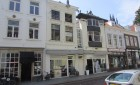 Appartement Hinthamerstraat 113 -Den Bosch-Binnenstad-Oost