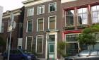 Appartement Dam-Schiedam-Brandersbuurt