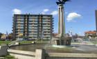 Appartamento Europaplein 23 f-Leeuwarden-Valeriuskwartier
