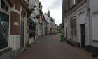 Appartement Zwanenstraat-Arnhem-Markt