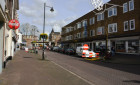 Kamer Hommelstraat-Arnhem-Hommelstraat