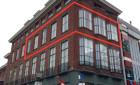 Appartamento Peperstraat 4 d-Leeuwarden-De Waag