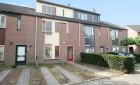 Casa Ereprijs 20 -Heerenveen-De Greiden