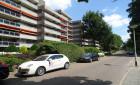 Appartement Mozartlaan-Breda-Ruitersbos