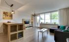 Appartement Kruidenhof-Diemen-Kruidenhof