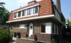 Family house Amsterdamseweg-Amstelveen-Patrimonium