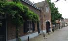 Appartement Uilenburg-Den Bosch-Binnenstad-Centrum