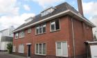 Kamer Elleboogstraat-Hilversum-Havenstraatbuurt
