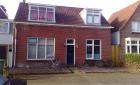 Appartamento Matthias van Pellicomstr-Leeuwarden-Hollanderwijk