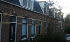 Appartamento Cronjestraat-Leeuwarden-Transvaalwijk