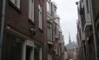 Appartamento Sacramentsstraat-Leeuwarden-Grote Kerkbuurt