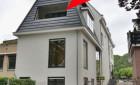 Appartement Utrechtseweg 174 D-Oosterbeek-Oosterbeek ten zuiden van Utrechtseweg