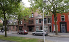 Apartment Langegracht-Leiden-Noordvest