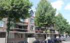 Appartement Middellaan-Breda-Schorsmolen