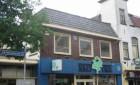 Appartement 2e Oosterstraat-Hilversum-Havenstraatbuurt