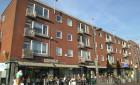 Appartement Broerenstraat-Arnhem-Markt