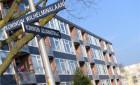 Cuarto sitio Koningin Julianastraat-Deventer-Oranjekwartier
