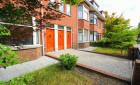 Apartment Paul Gabrielstraat-Den Haag-Van Hoytemastraat en omgeving