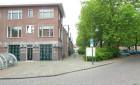 Appartement Paardenmarkt 17 -Delft-Centrum-Oost