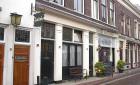 Appartement Vrouwjuttenland 14 B-Delft-Centrum-Oost