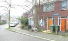 Appartement Van Hallstraat 13 -Delft-Ministersbuurt-Oost
