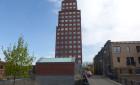 Appartement Griendweg 61 -Amersfoort-Hoornplantsoen