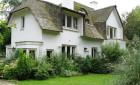 Villa Duinweg 2 -Wassenaar-De Kieviet