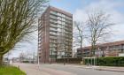 Family house Mgr Swinkelsstraat-Eindhoven-Kronehoef