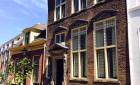 Appartement Keizerstraat-Utrecht-Nobelstraat en omgeving