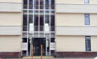 Apartment Charley Tooropstraat-Utrecht-Het Zand-West