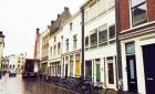 Appartement Lange Smeestraat-Utrecht-Springweg en omgeving Geertebuurt